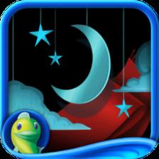 谜画之塔2手机汉化版(涂鸦塔)