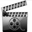 视频分割专家注册码注册工具