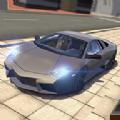 �����ܳ�ģ�����ƽ��(car simulator�ƽ��)