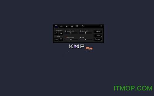 迪�WKMPlayer plus播放器增��版 v4.2.2.35 去�V告版 0