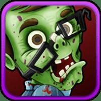 办公室僵尸全解锁破解版(Office Zombie)