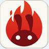 安兔兔x评测反作弊版