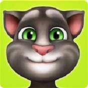 我的汤姆猫国际版内购龙8国际娱乐唯一官方网站