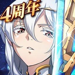 梦幻模拟战手机最新版