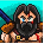 角斗士的崛起手机游戏(Gladiator Rising)