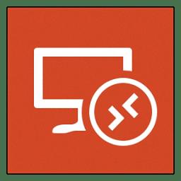 手�C�h程�B接Microsoft�h程桌面