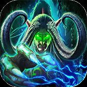 魔兽X魔兽游戏v2.1.0 官网安卓版