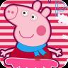 小猪佩奇讲故事app