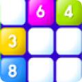 数字九宫格手机游戏