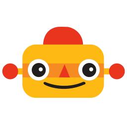 ��U�C器人