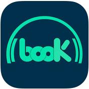 路上读书音频图书馆app