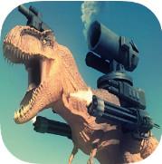 猛兽战争模拟器中文版(Beast Battle Simulator)