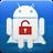 安机网一键ROOT软件