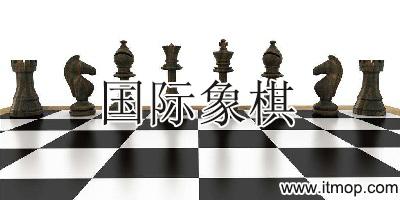 国际象棋游戏下载_国际象棋游戏单机版_国际象棋游戏大全