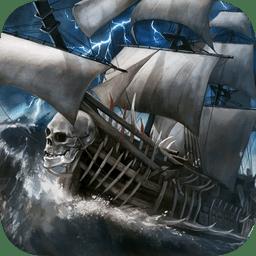 海盗死亡瘟疫中文版(The Pirate Plague of the Dead)