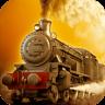 铁路大亨3简体中文版(Railroad Tycoon3)
