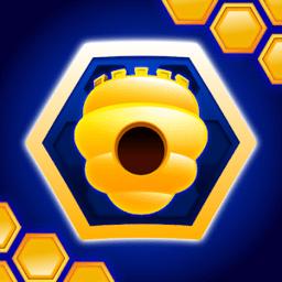 蜜蜂大逃�⒅形陌�