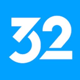 32学院app苹果版