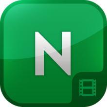 Autodesk navisworks2016中文破解版