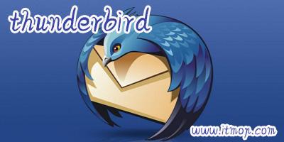 thunderbird下载_thunderbird客户端_thunderbird雷鸟官网