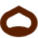 板栗桌面(图标整理工具)