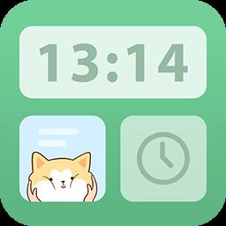tvapp(全球电视台直播)