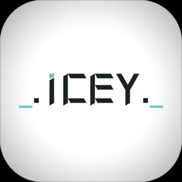 icey艾希中文版pc版