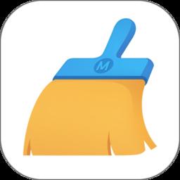 金山清理大师app最新版