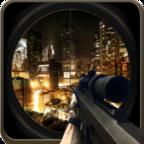 刺客狙击手内购破解版(Sniper Assassin特技狙击手)