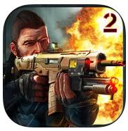 枪林弹雨2手机版ios版