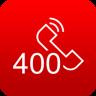 新华三服务软件(新华三400手机版)