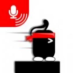 小云中学手机客户端