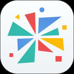 amazfit米动健康手环app