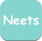 neets.cc 电脑版