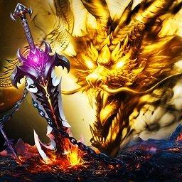 龙渊神剑游戏