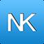 中国电信NKSetup校园宽带客户端