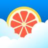柚子天气app