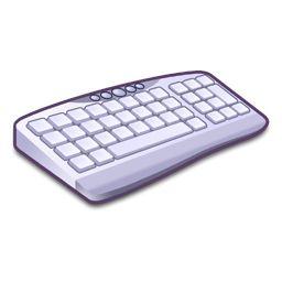 风云谷鼠标键盘精灵