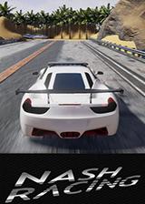 nash赛车汉化硬盘版(Nash Racing)