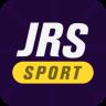 JRS体育直播v1.3 安卓版