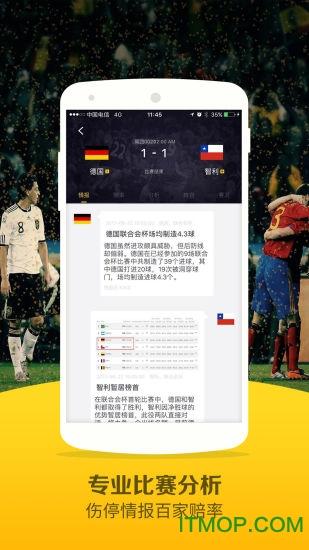 今天体育足球新闻