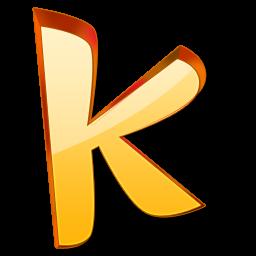 kk18百人视频聊天室v5.75 安装版