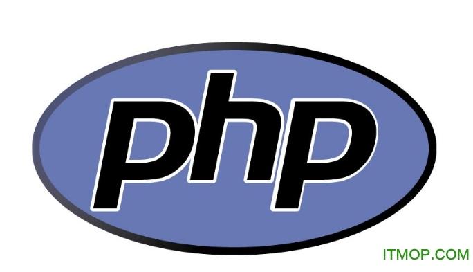 PHP v4.4.8 For Linux  0