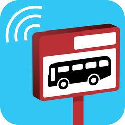 澳门巴士报站手机版