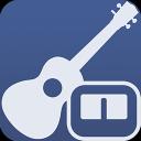 ukulele调音器手机软件