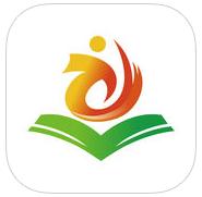 趣阅读ios手机版v1.0 iPhone版