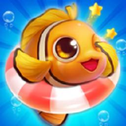 好看书吧app