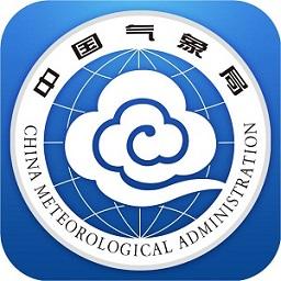中国气象网手机版