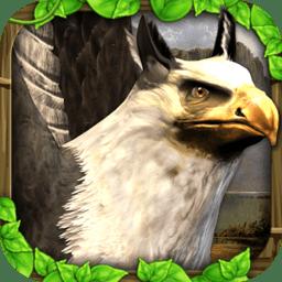 终极狮鹫模拟器内购破解版