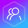 超级通讯录app